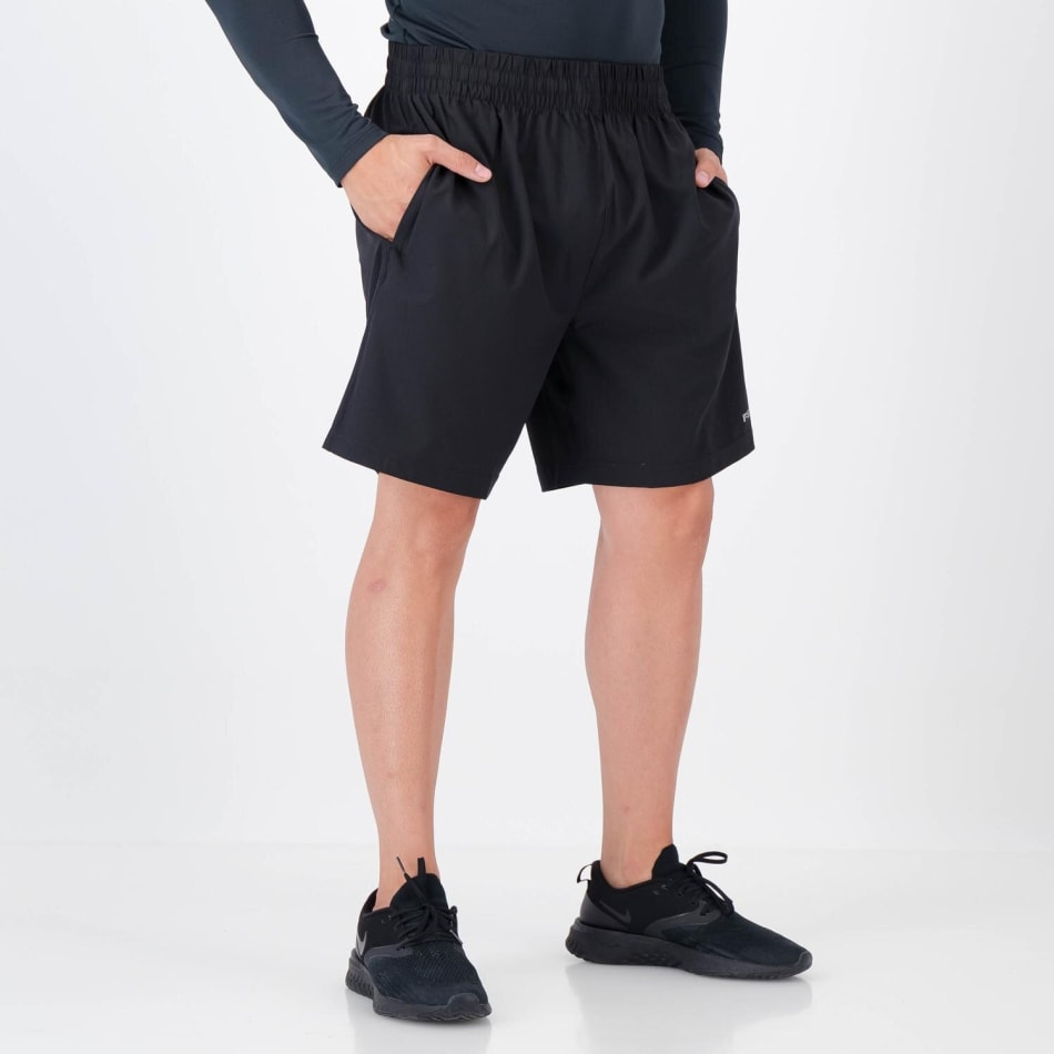 Freesport Performance Active Short, product, variation 3