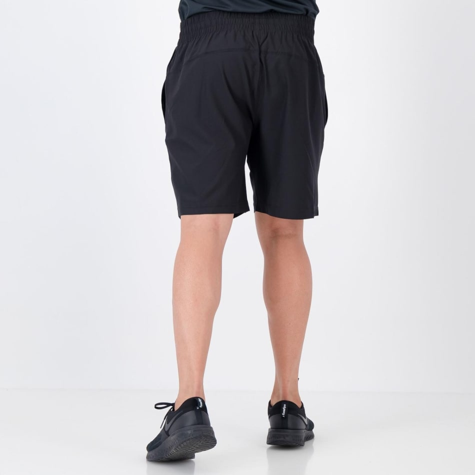Freesport Performance Active Short, product, variation 4