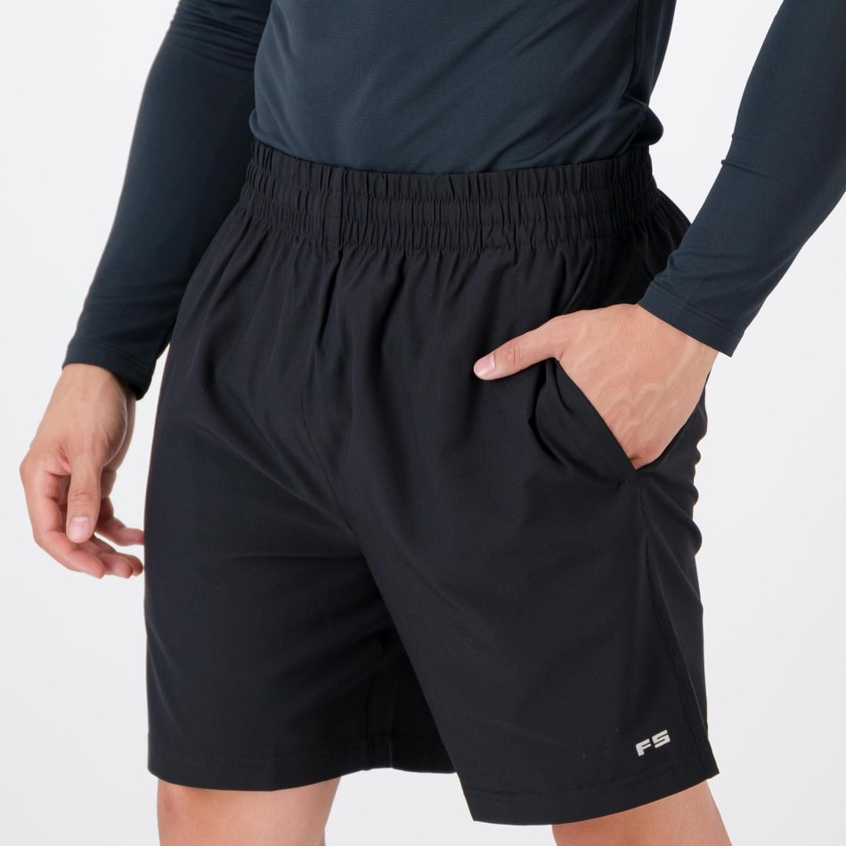 Freesport Performance Active Short, product, variation 5