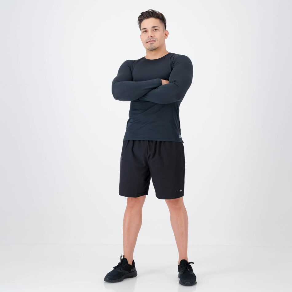Freesport Performance Active Short, product, variation 6