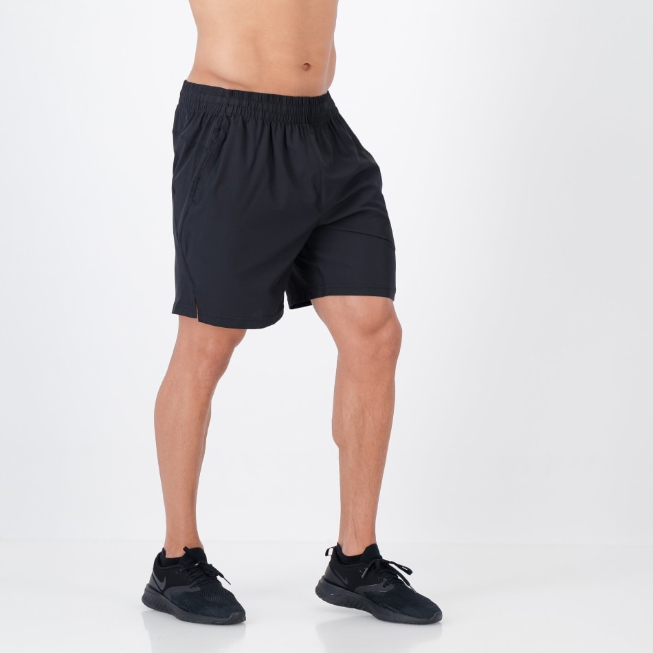 Freesport Men's Active Short, product, variation 3