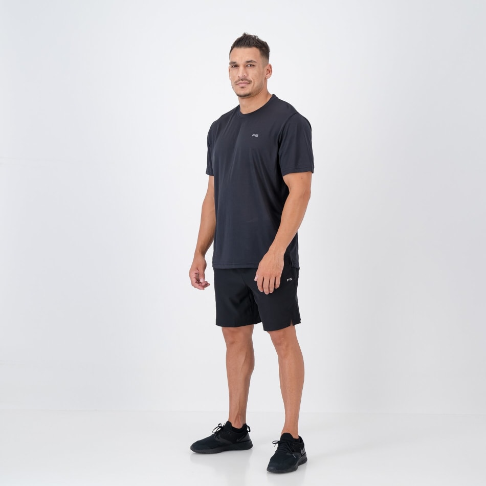 Freesport Men's Active Short, product, variation 5