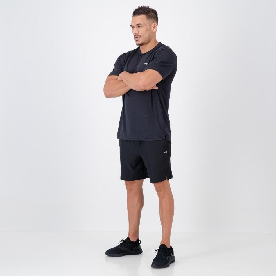 Freesport Men's Active Short, product, variation 6