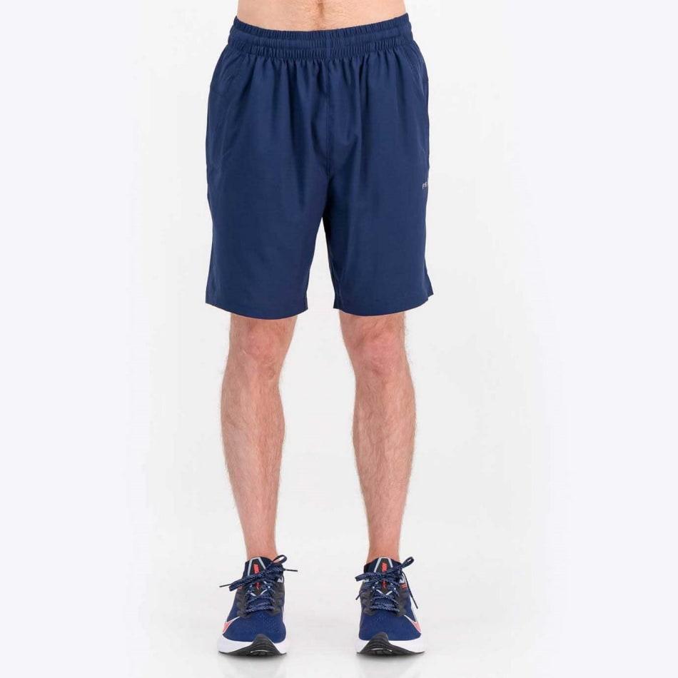 Freesport Men's Active Short, product, variation 1