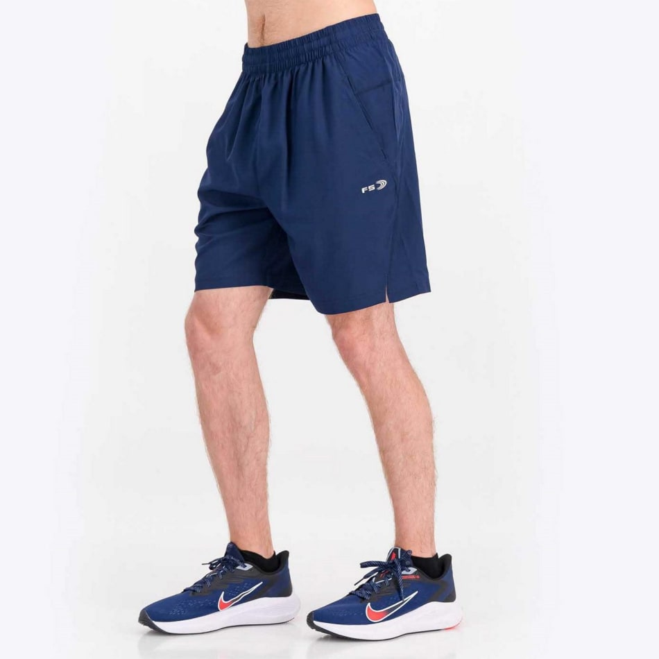 Freesport Men's Active Short, product, variation 2