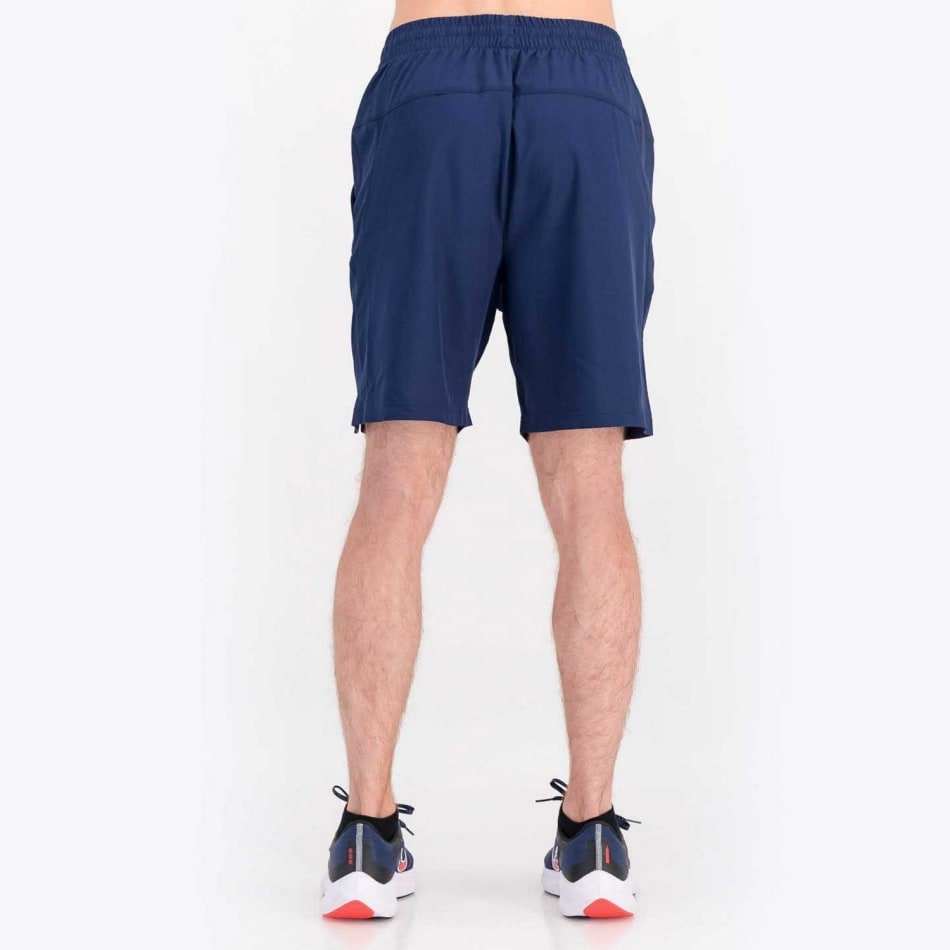 Freesport Men's Active Short, product, variation 4