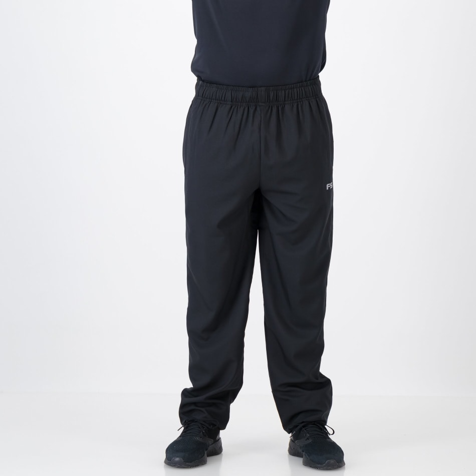 Freesport Sweatpant, product, variation 1