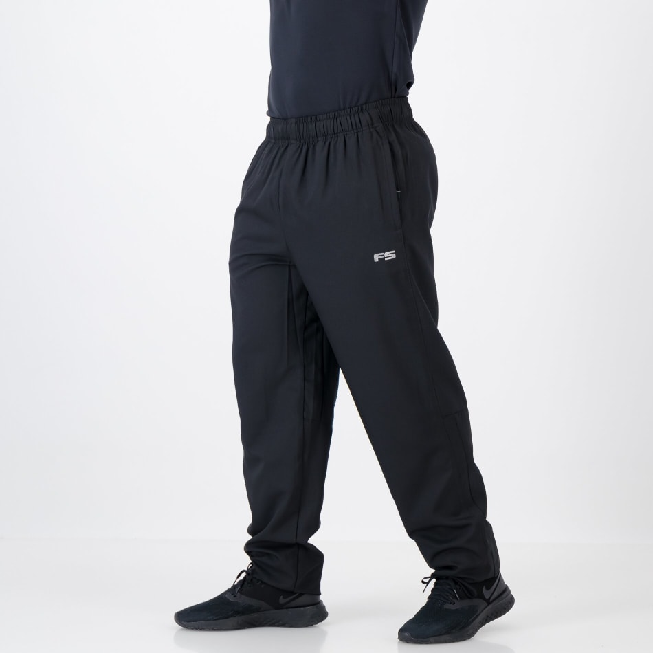 Freesport Sweatpant, product, variation 2