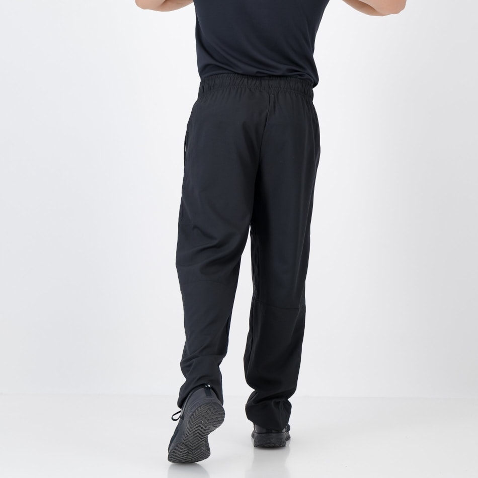 Freesport Sweatpant, product, variation 4