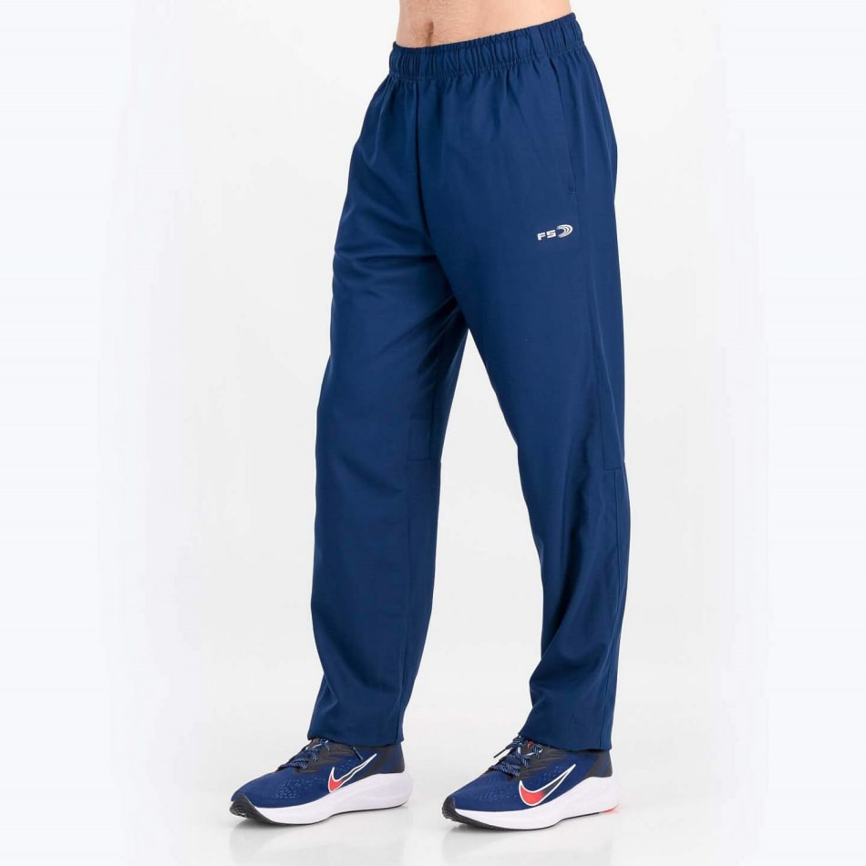 Freesport Sweatpant, product, variation 3