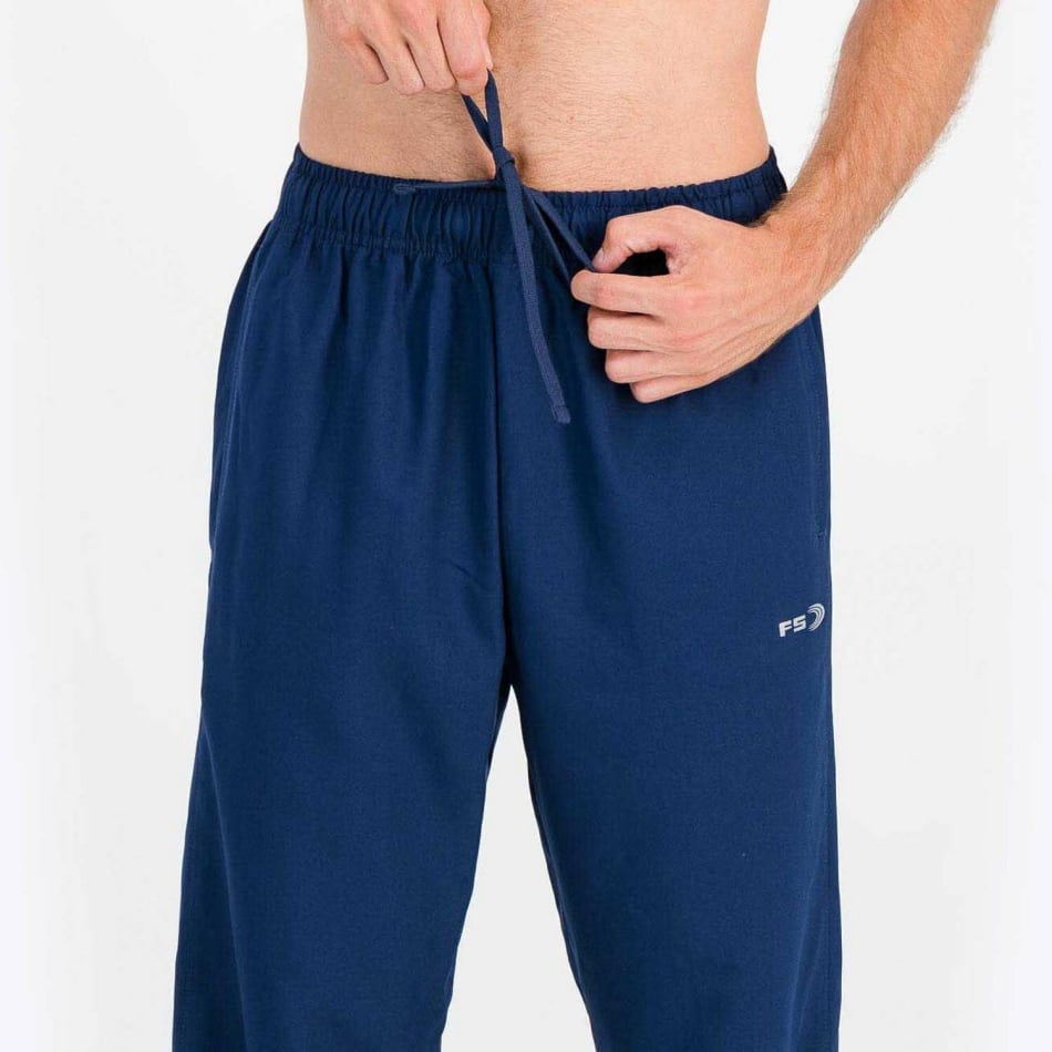 Freesport Sweatpant, product, variation 5