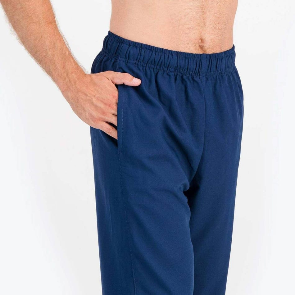 Freesport Sweatpant, product, variation 6
