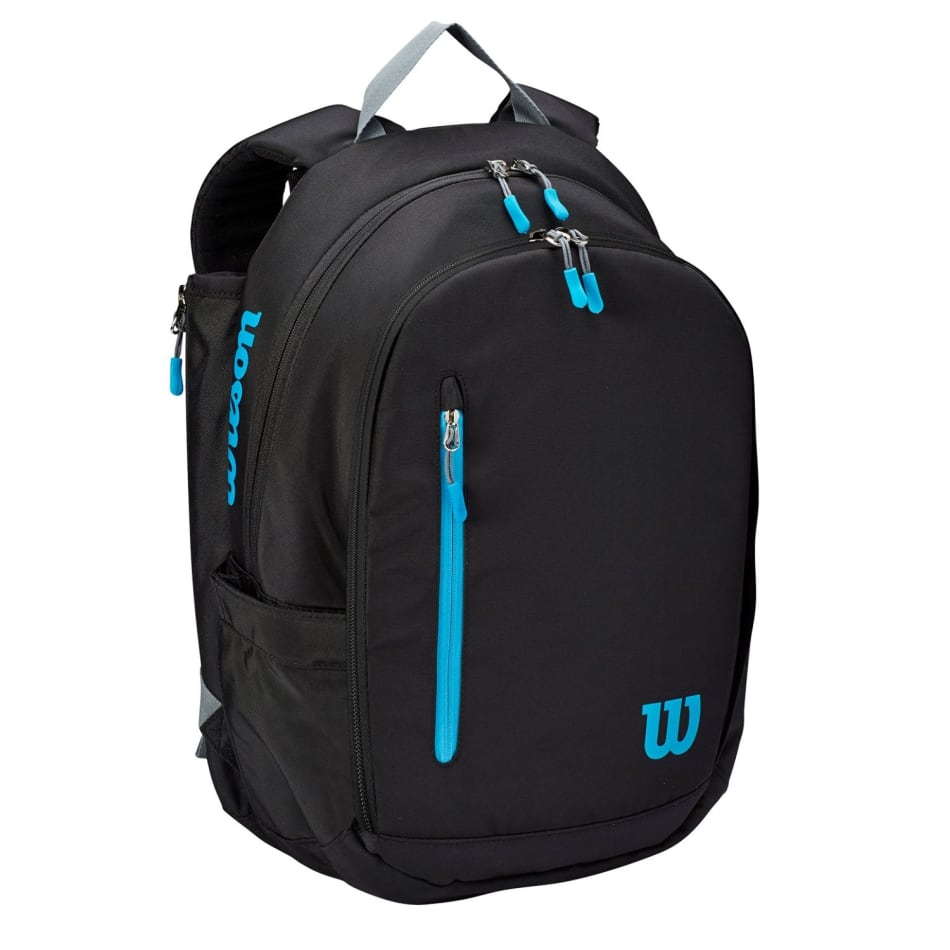Wilson Ultra Backpack, product, variation 1