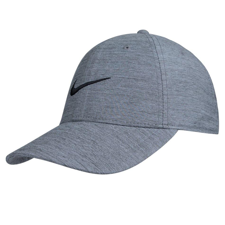Nike Unisex L91 NVLTY CAP, product, variation 1