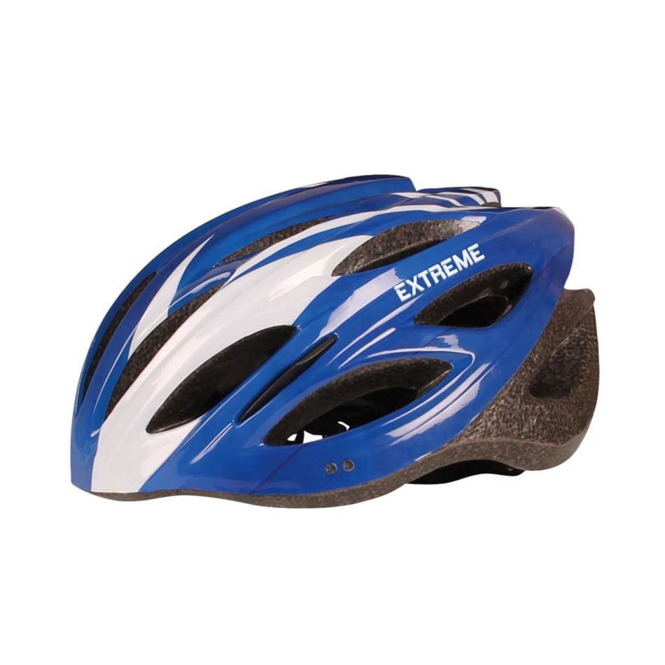Kerb Junior Extreme Cycling Helmet, product, variation 1