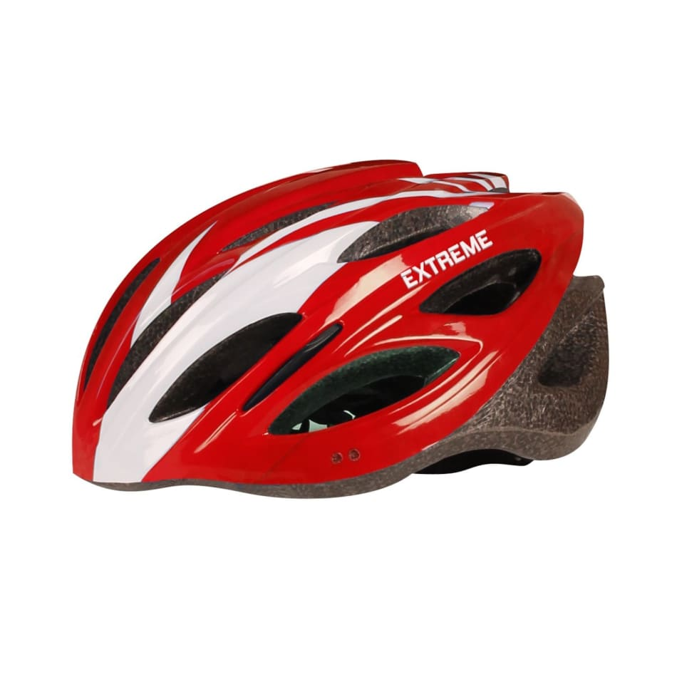 Kerb Junior Extreme Cycling Helmet, product, variation 2