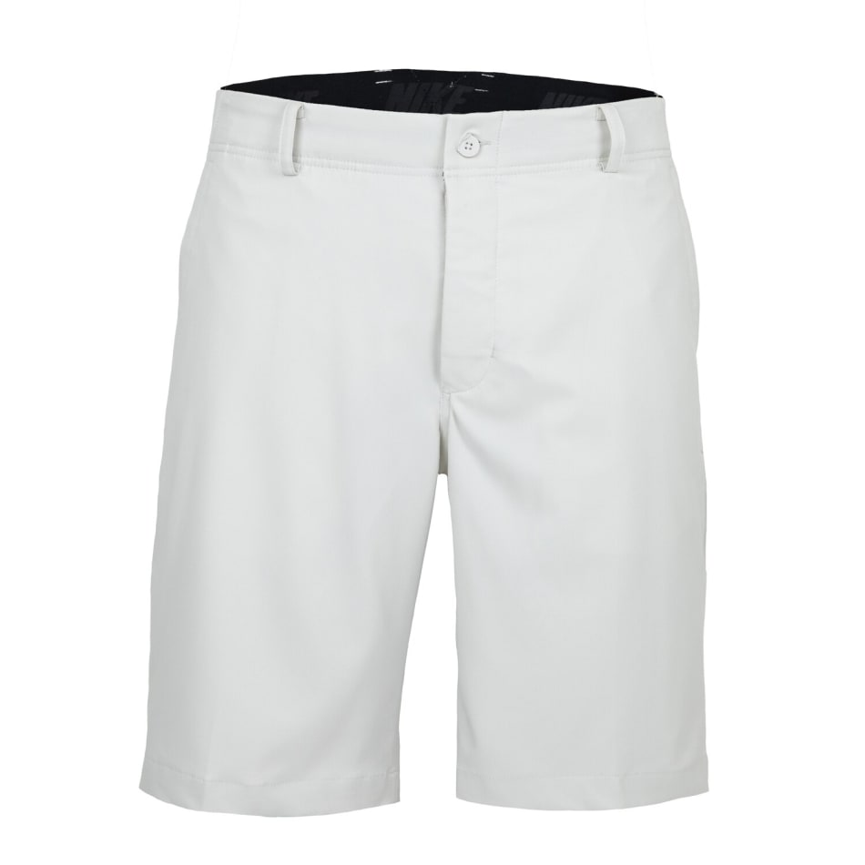 Nike Men's Golf Flex Essential Short, product, variation 1