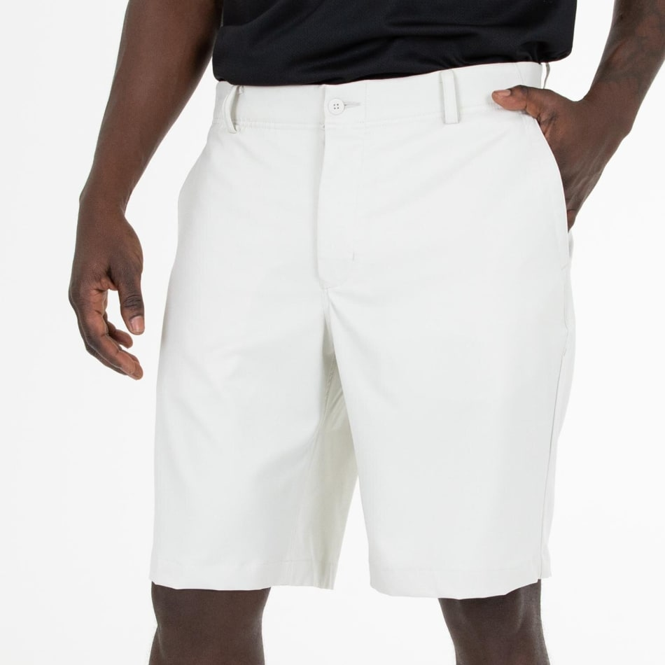 Nike Men's Golf Flex Essential Short, product, variation 2