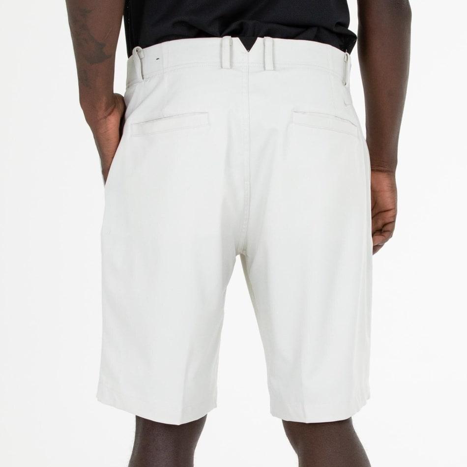 Nike Men's Golf Flex Essential Short, product, variation 3