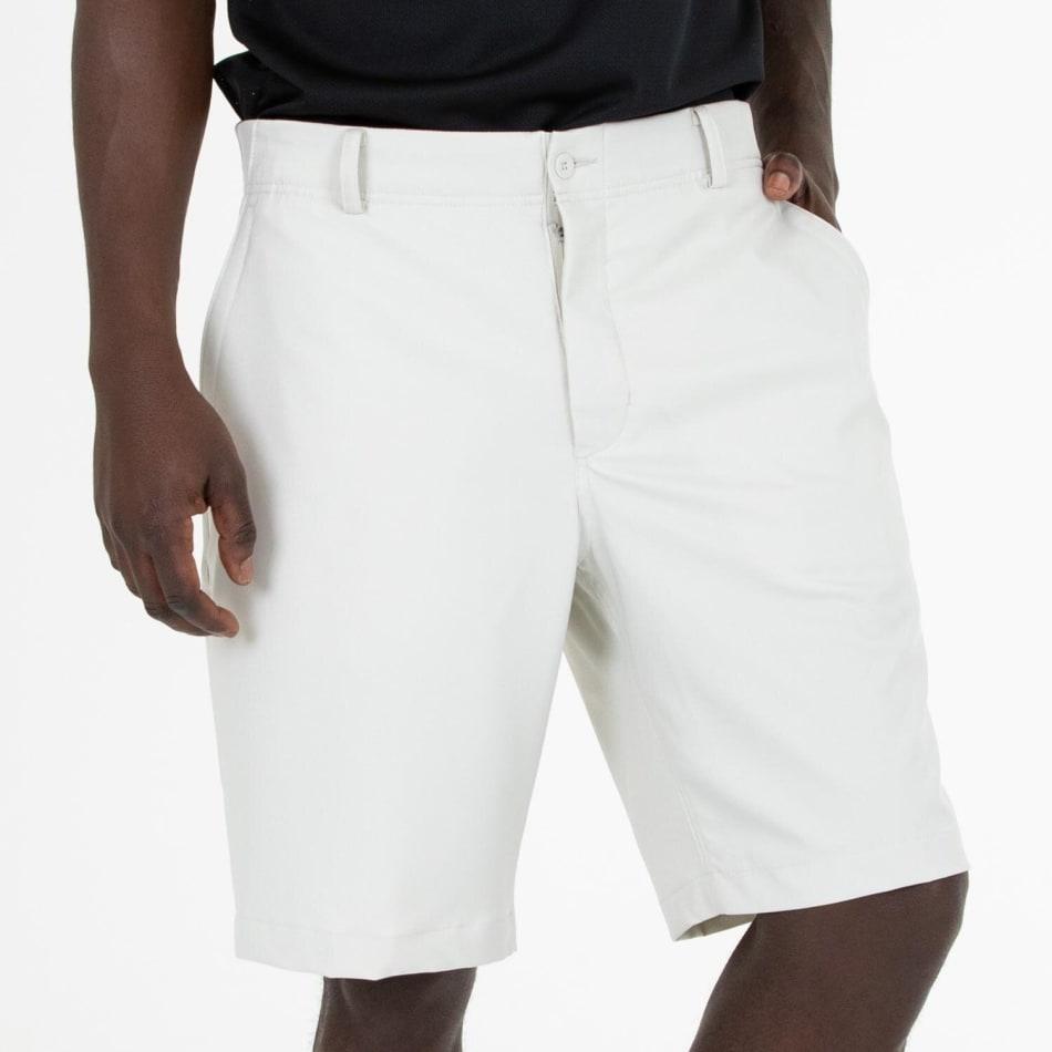 Nike Men's Golf Flex Essential Short, product, variation 4