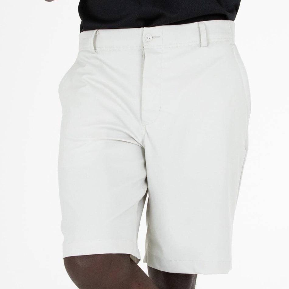 Nike Men's Golf Flex Essential Short, product, variation 5