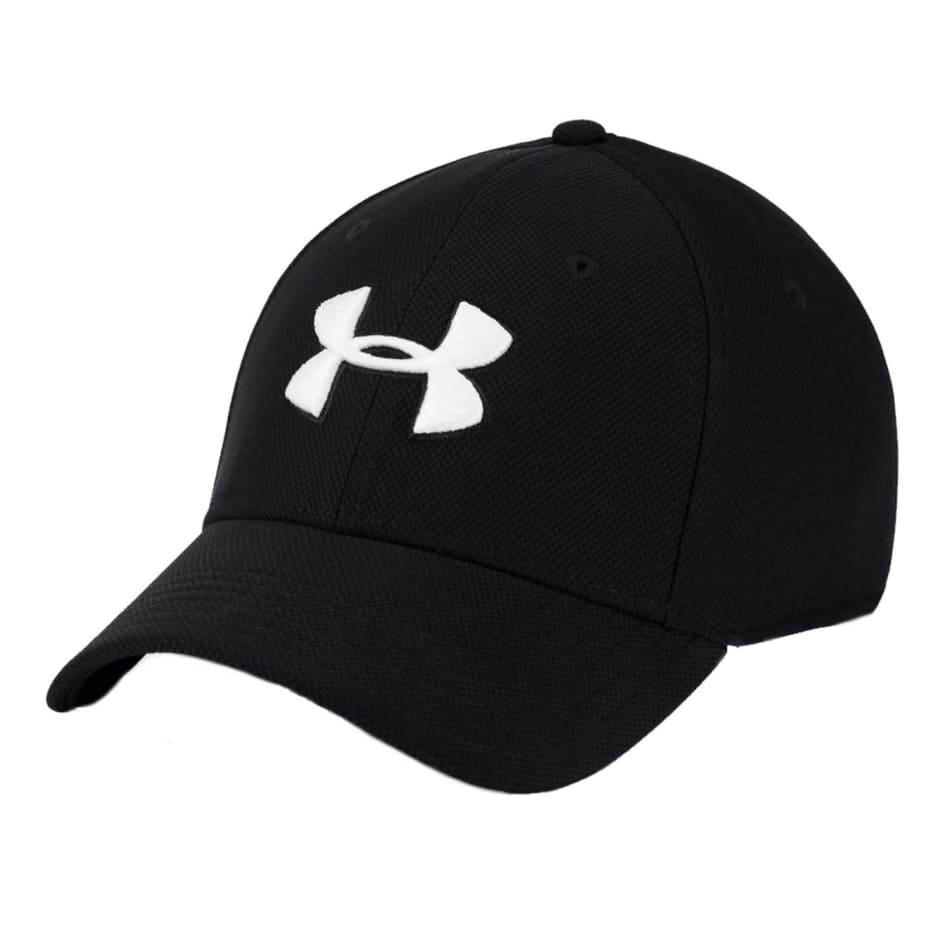 Under Armour Men's Blitzing 3.0 cap, product, variation 1
