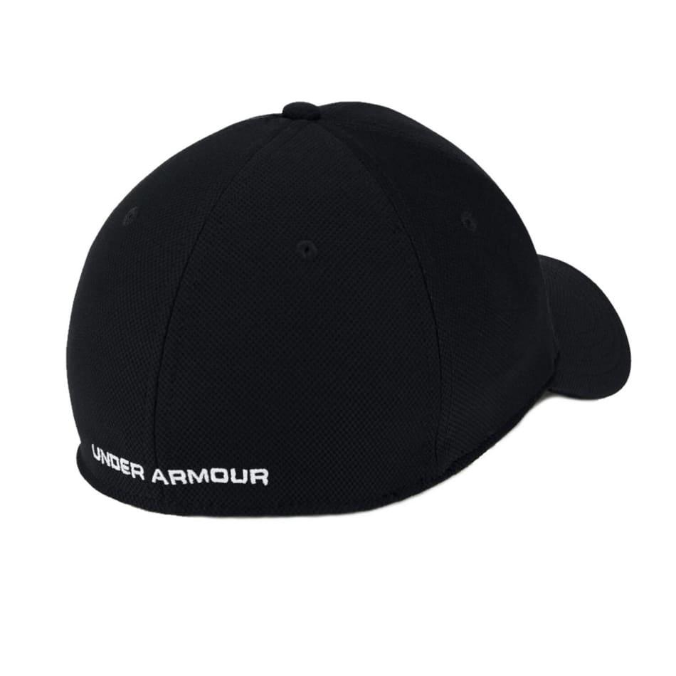 Under Armour Men's Blitzing 3.0 cap, product, variation 2