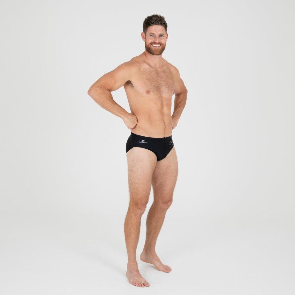 Second Skins Men's Speed Stroke Brief, product, variation 5