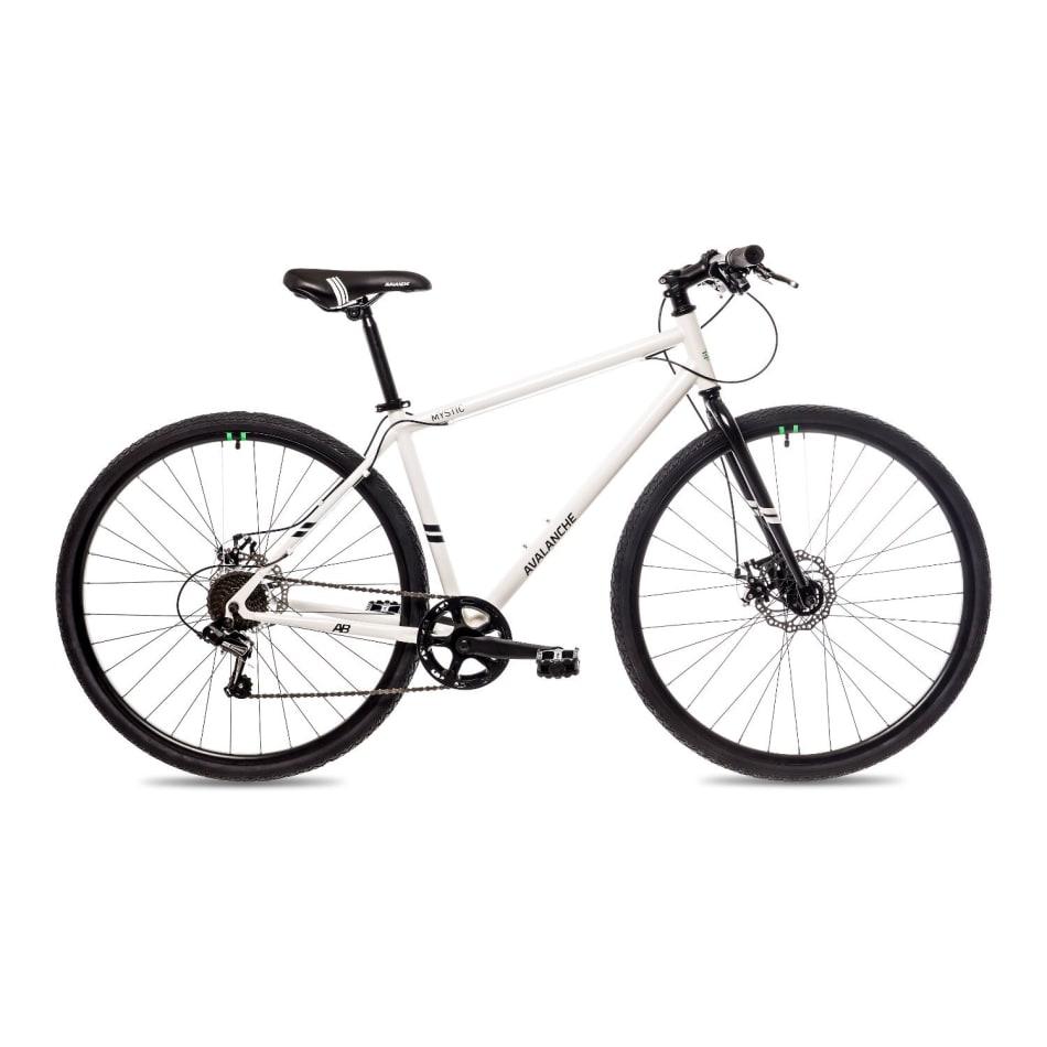 Avalanche Mystic Bike, product, variation 1