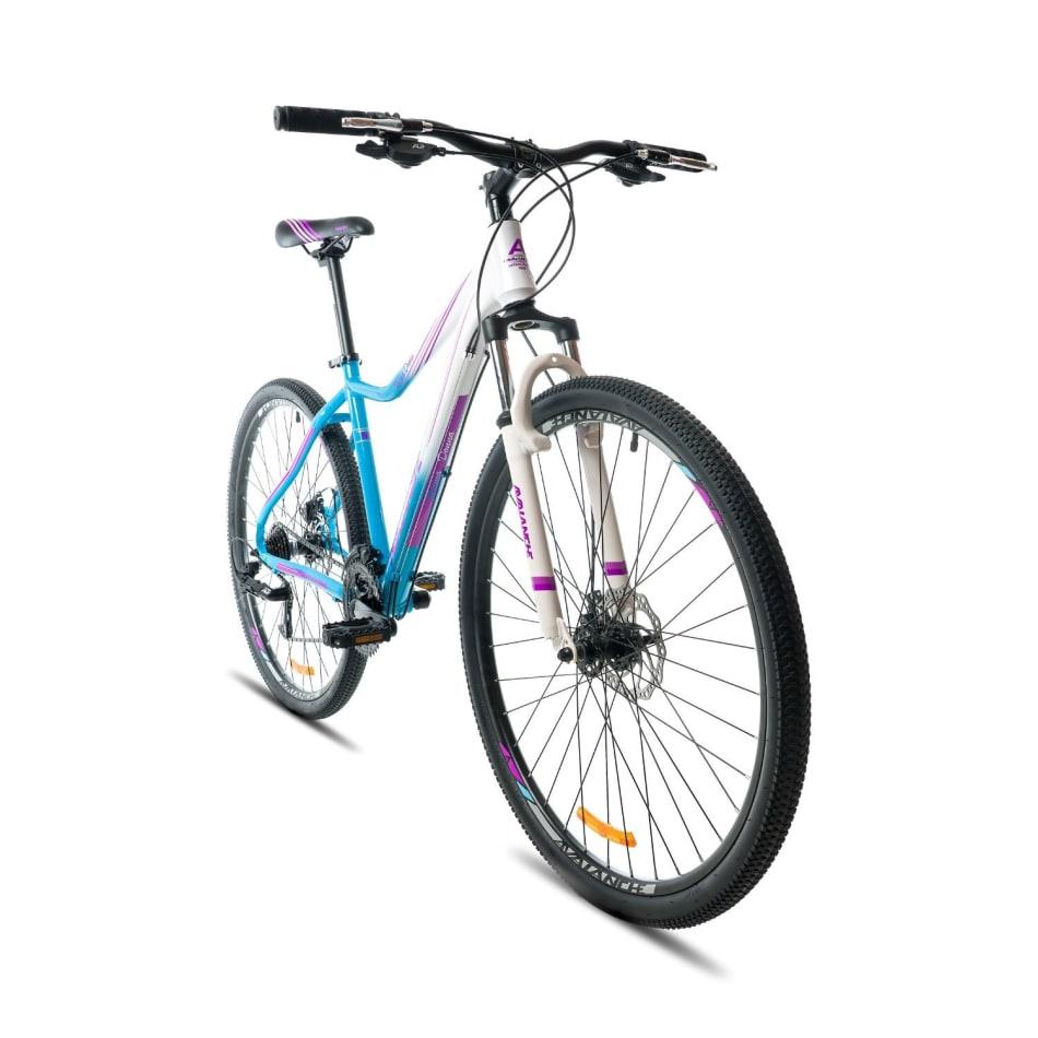 Avalanche Prima Donna 29er Mountain Bike, product, variation 2