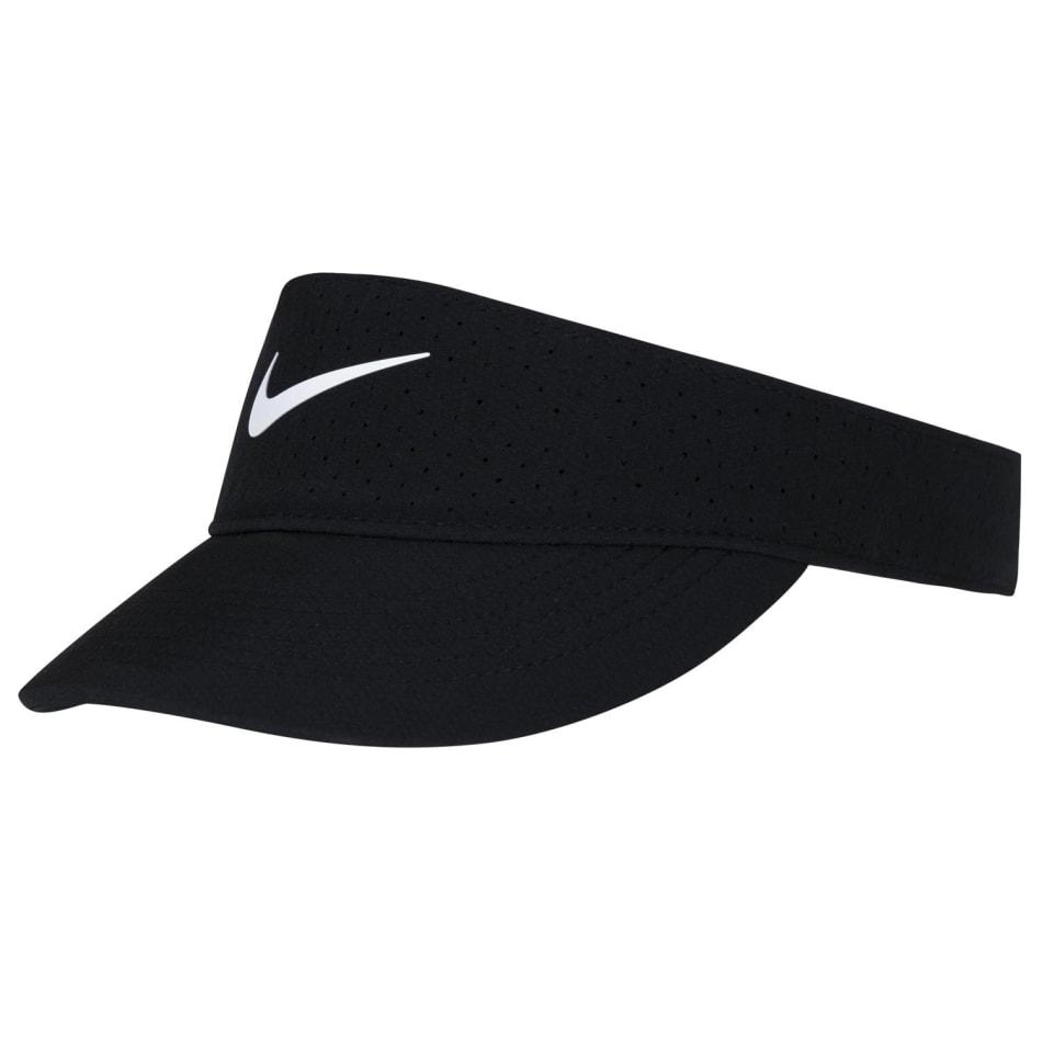 Nike Aero DF Advantage Visor, product, variation 1