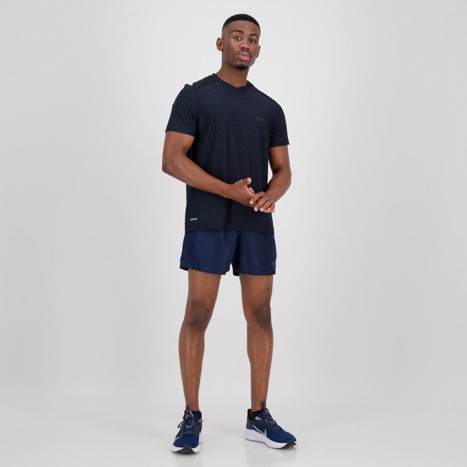 Capestorm Men's Tech Dri T-Shirt, product, variation 6