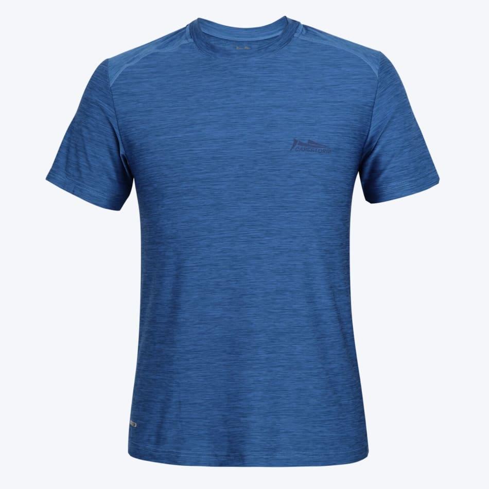 Capestorm Men's Tech Dri T-Shirt, product, variation 1