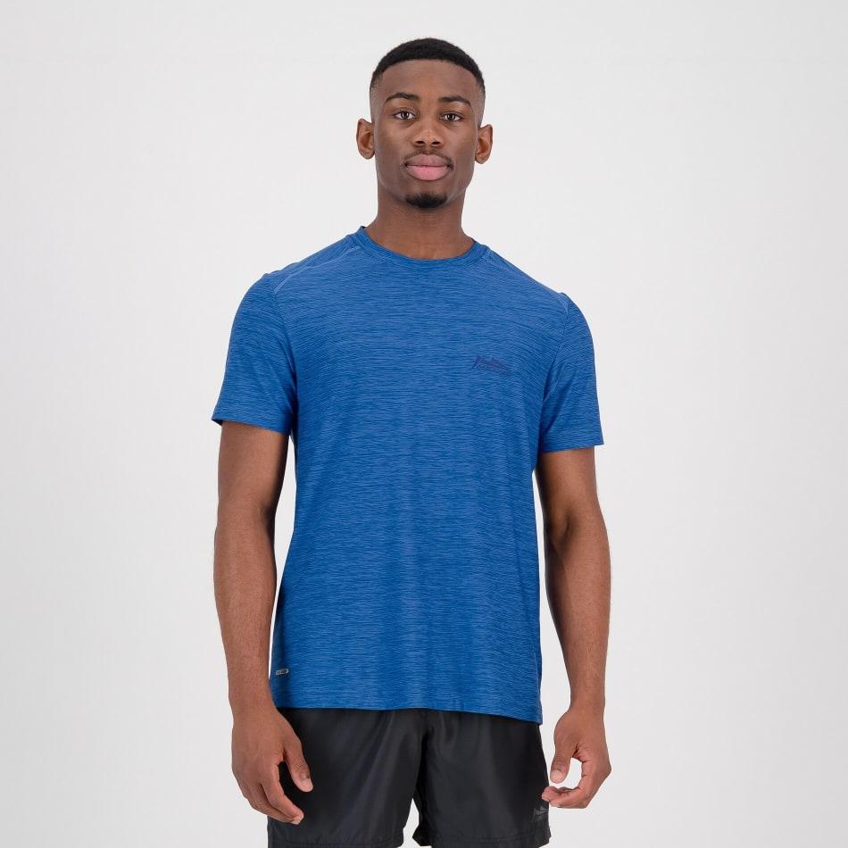 Capestorm Men's Tech Dri T-Shirt, product, variation 2