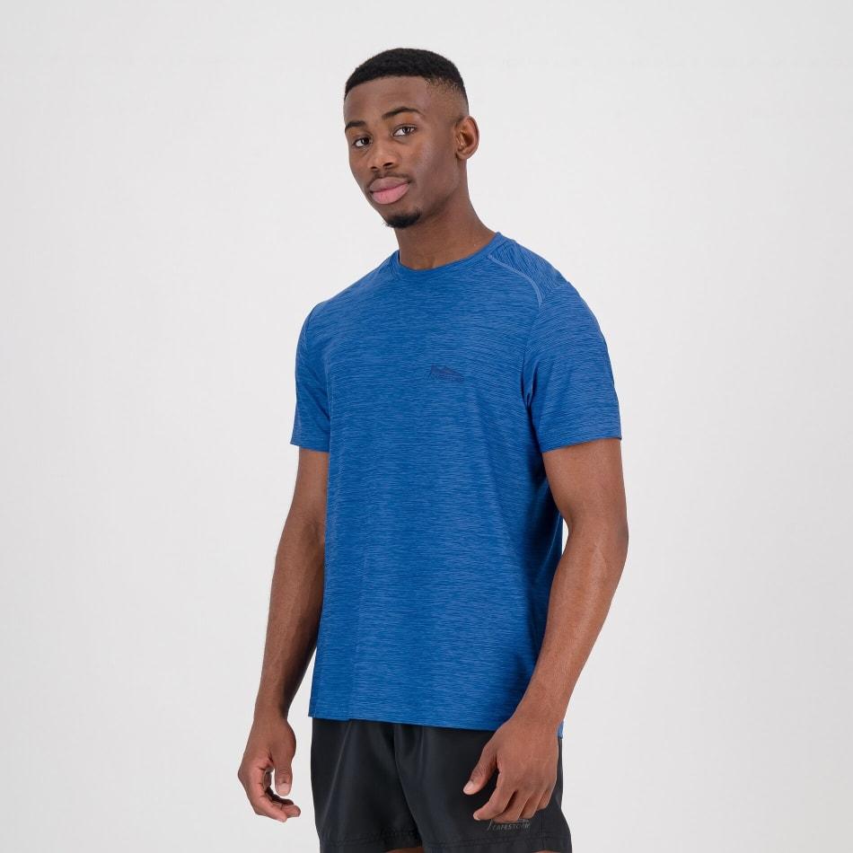 Capestorm Men's Tech Dri T-Shirt, product, variation 3
