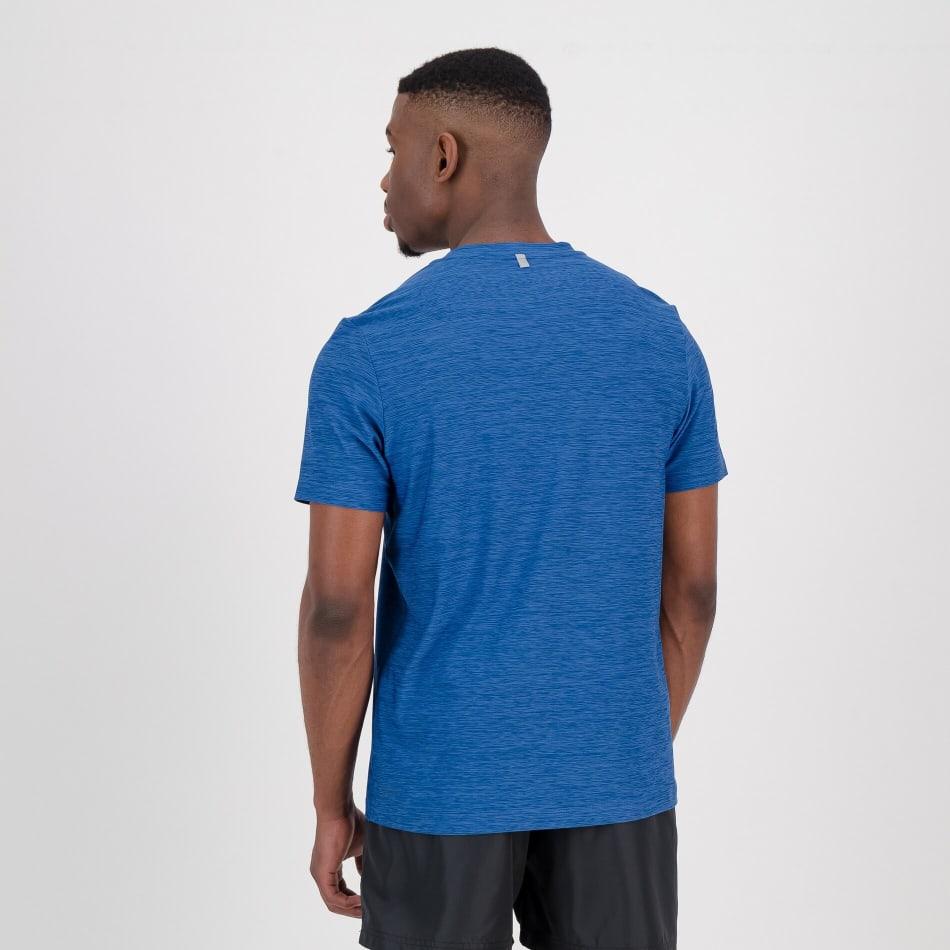 Capestorm Men's Tech Dri T-Shirt, product, variation 5