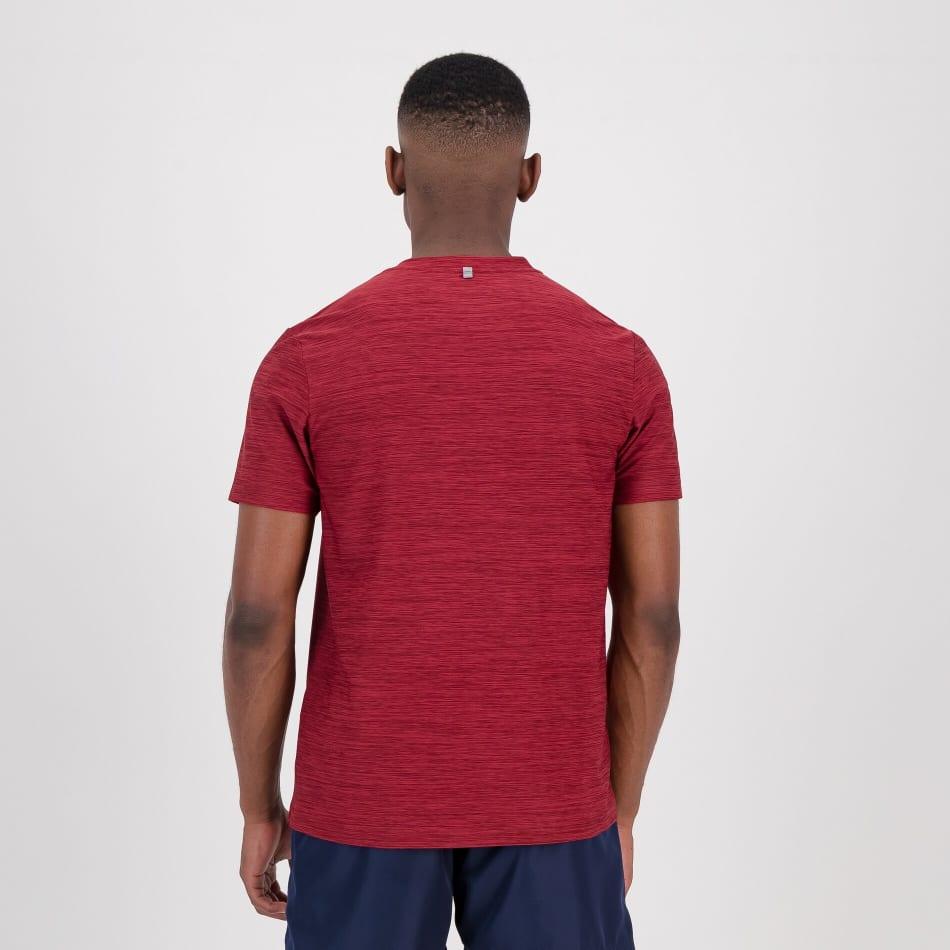 Capestorm Men's Tech Dri T-Shirt, product, variation 4