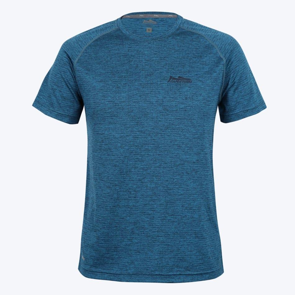Capestorm Men's Cool Vent T-Shirt, product, variation 1