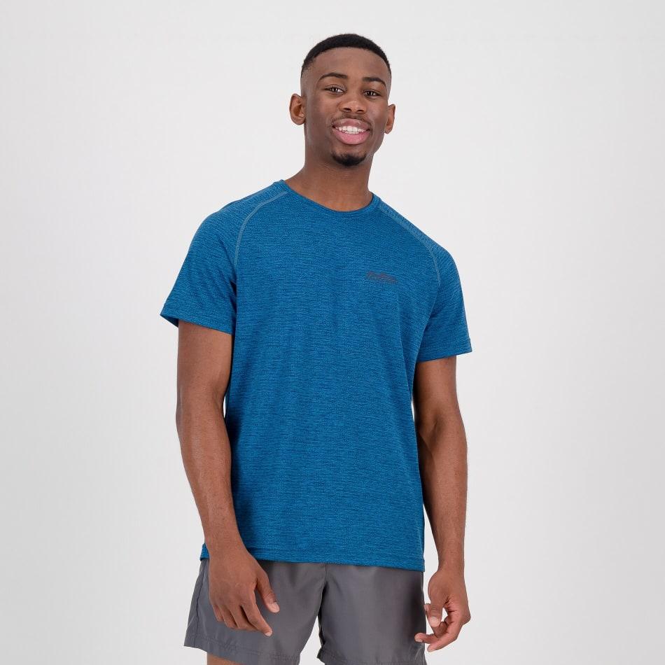 Capestorm Men's Cool Vent T-Shirt, product, variation 2