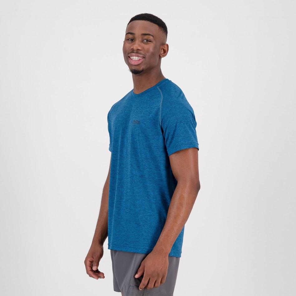 Capestorm Men's Cool Vent T-Shirt, product, variation 4