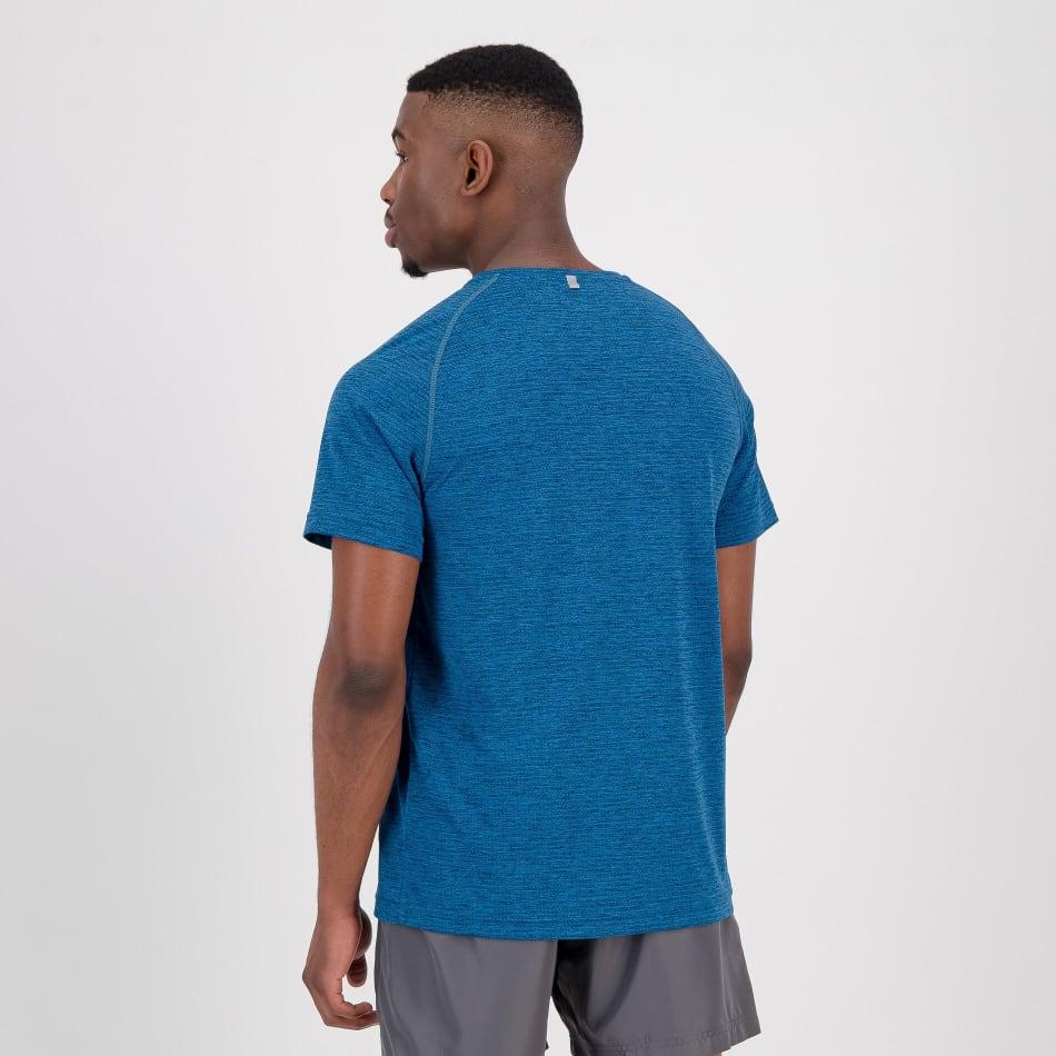 Capestorm Men's Cool Vent T-Shirt, product, variation 5