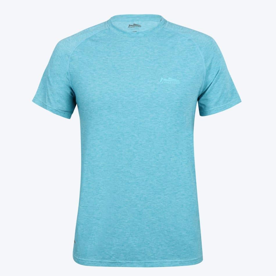 Capestorm Men's Rep T-Shirt, product, variation 1