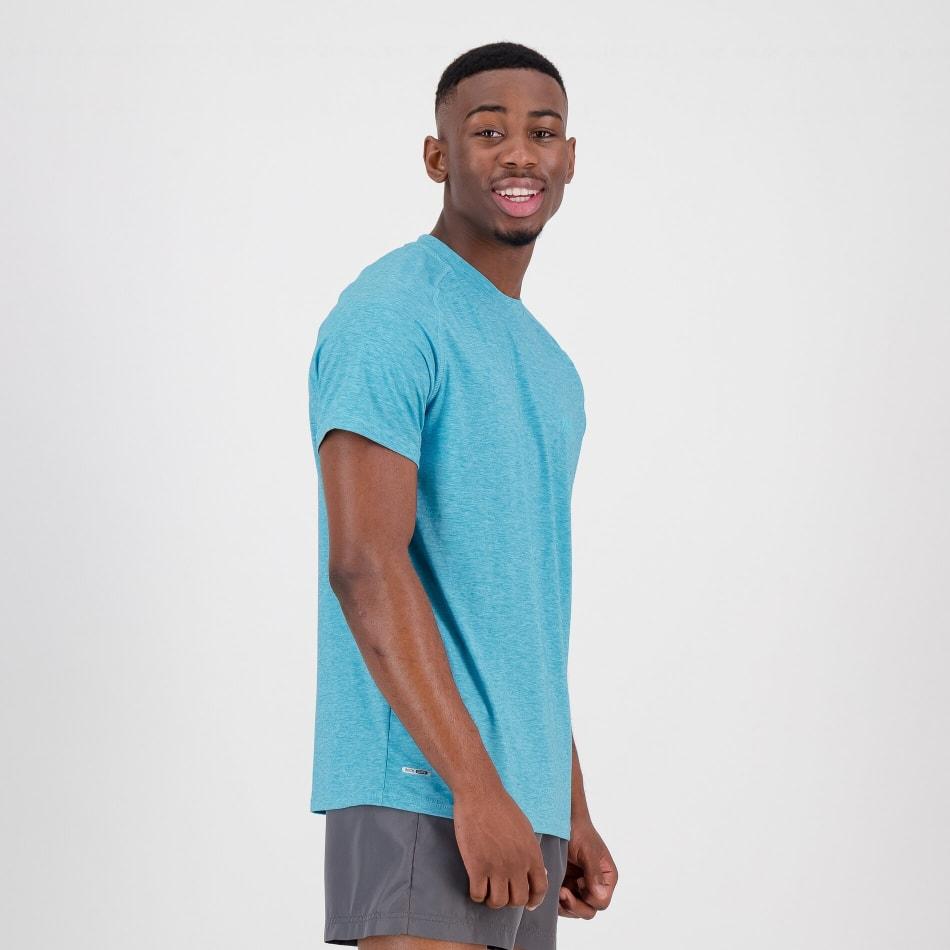 Capestorm Men's Rep T-Shirt, product, variation 3
