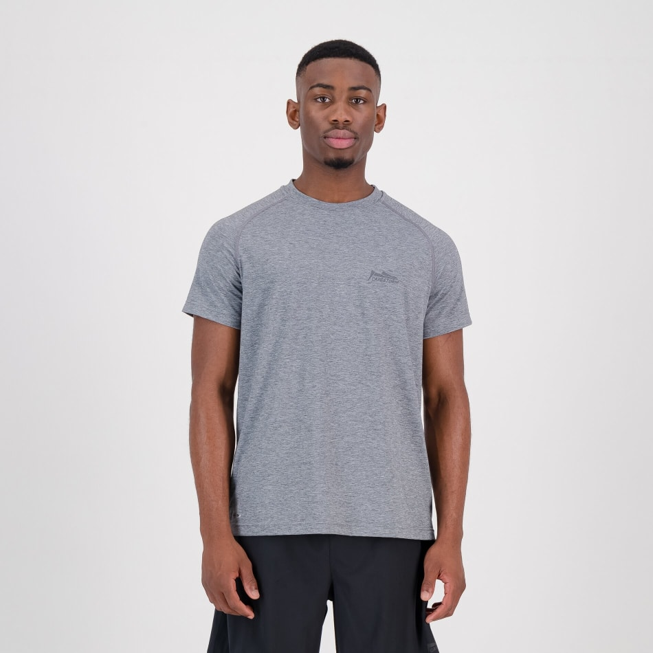 Capestorm Men's Rep T-Shirt, product, variation 2