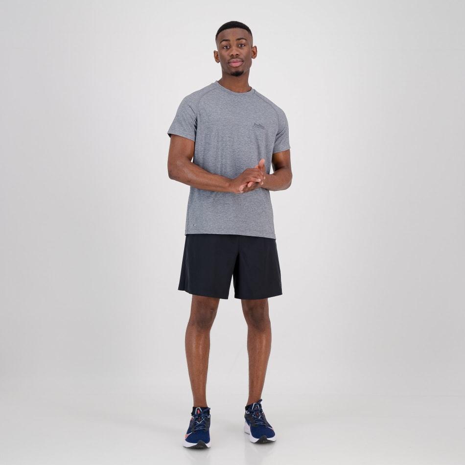 Capestorm Men's Rep T-Shirt, product, variation 6
