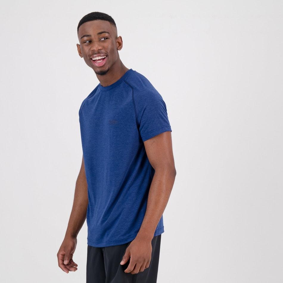 Capestorm Men's Rep T-Shirt, product, variation 4