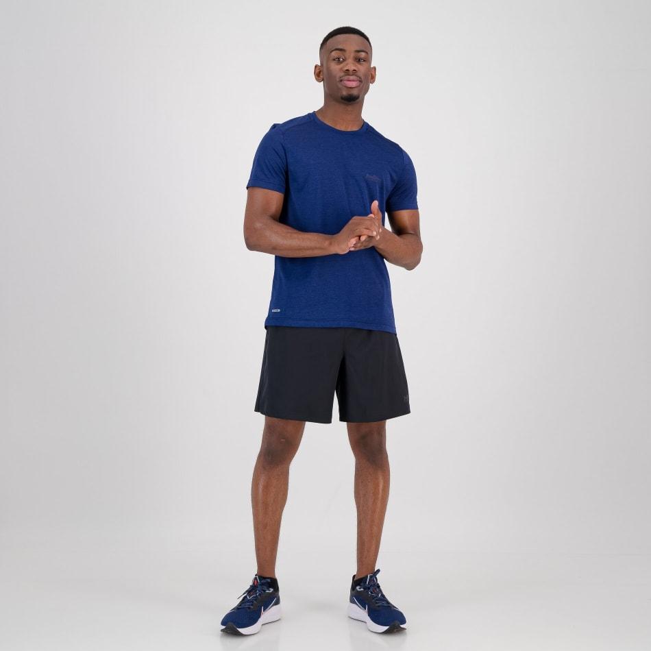 Capestorm Men's Rep T-Shirt, product, variation 5