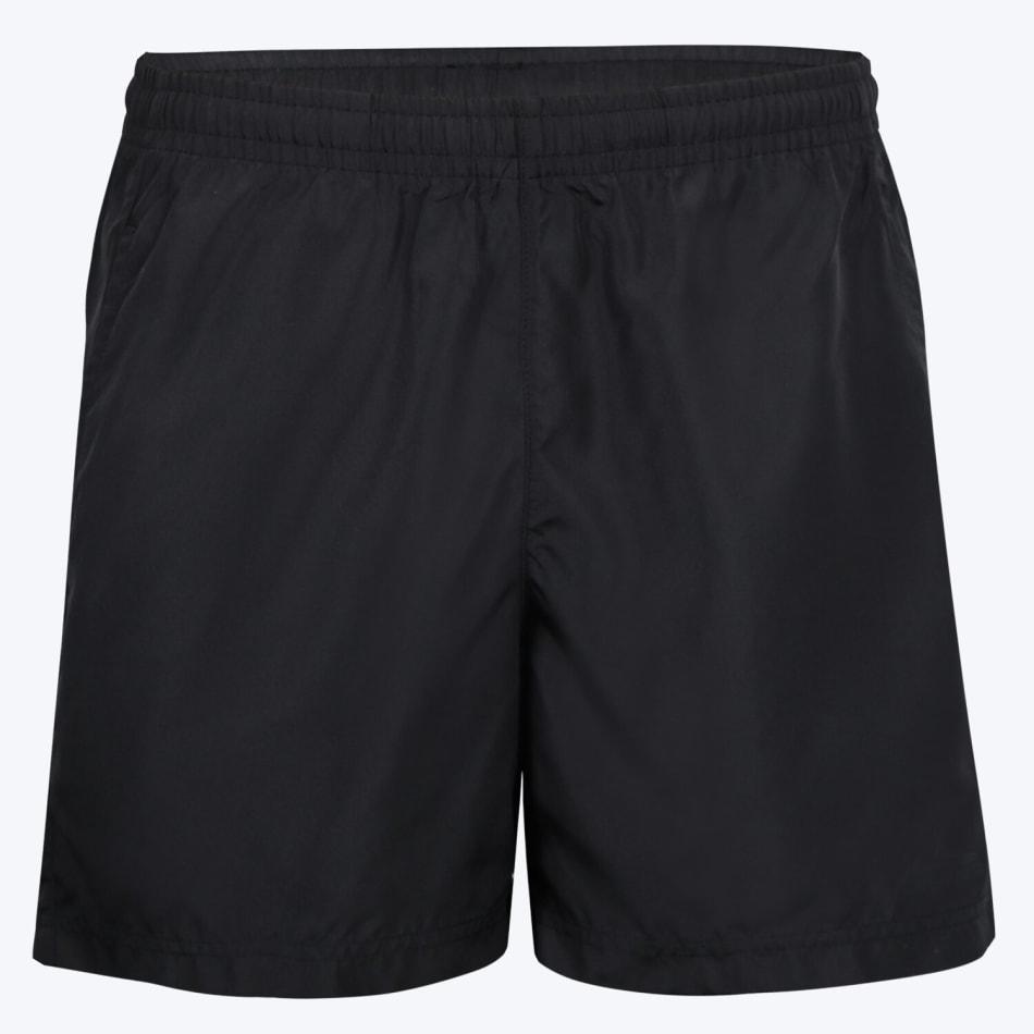Capestorm Men's Swift Shorts, product, variation 1