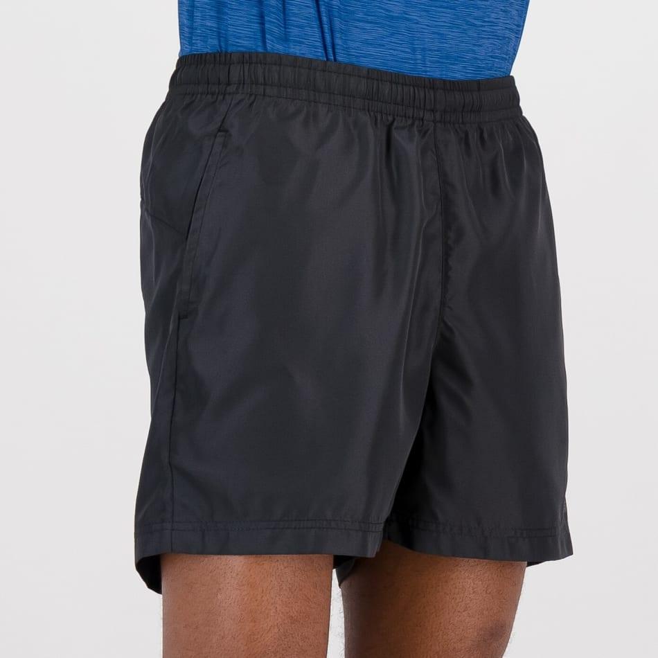 Capestorm Men's Swift Shorts, product, variation 3