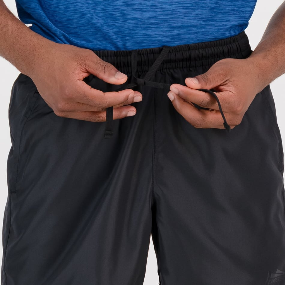 Capestorm Men's Swift Shorts, product, variation 6
